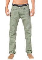 DIESEL Darron  Trousers grn