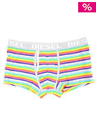 DIESEL Divine Boxershort grey striped
