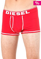 DIESEL Divine Boxershorts red
