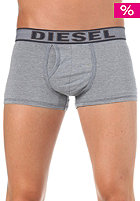 DIESEL Divine Boxershorts