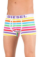 DIESEL Divine Boxershorts striped multicolor