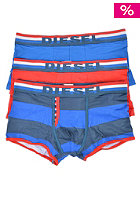 DIESEL Divine Three Pack Boxershort multi 01