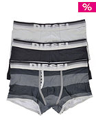 DIESEL Divine Three Pack Boxershort multi 02