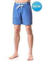 DIESEL Dolphin Boardshort blue