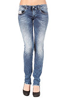 DIESEL Grupee  Trousers Jeans blau