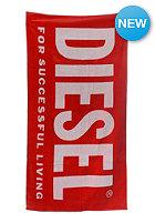 DIESEL Helleri red