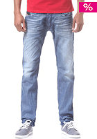 DIESEL Iakop Denim Pant blue