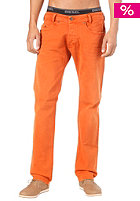 DIESEL Iakop Pant orange