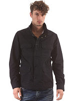 DIESEL Jamede Jacket anthracite