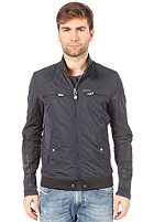 DIESEL Jeffir Jacket Blau