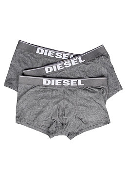 DIESEL Kory Three Pack Boxershorts