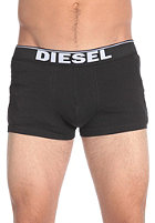 DIESEL Kory Two Pack Underwear Short black