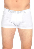 DIESEL Kory Two Pack Underwear Short white