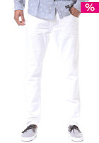 DIESEL Krayver Denim Pant bright white