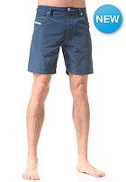 DIESEL Kroobeach Boardshort blue