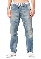 DIESEL Krooley NE Pant light denim
