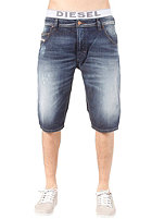DIESEL Kroshort Short denim