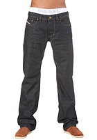 DIESEL Larkee 008Z8 Denim Pant blue