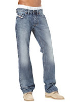 DIESEL Larkee 008Z8 Denim Pant wash blue