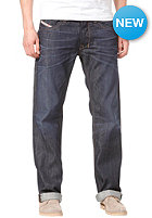 DIESEL Larkee Pant denim
