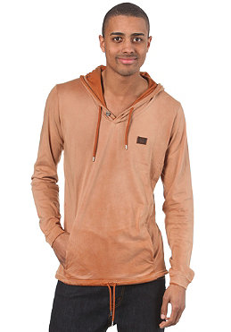 DIESEL Lawson Sweatshirt brown