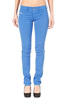 DIESEL Livier Trousers Blau