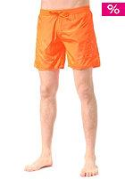 DIESEL Markred orange