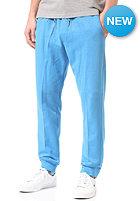 DIESEL Massi Sweat Pant blue