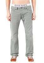 DIESEL Safado Pant green