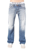 DIESEL Safado Pant medium blue