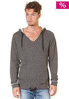 DIESEL Salena RS Sweatshirt grey