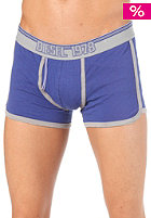 DIESEL Semaji Boxer-Shorts Blau