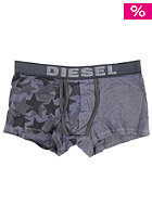 DIESEL Semaji Boxershort grey