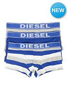 DIESEL Shawn Three Pack Boxershort multi II