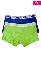 DIESEL Shawn Two Pack Boxershorts multi 2
