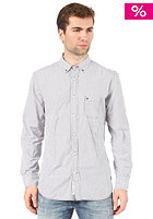DIESEL Sirloin R L/S Shirt anthra