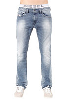 DIESEL Thanaz Pant denim