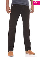 DIESEL Waykee Denim Pant black denim