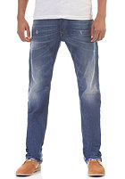 DIESEL Waykee Denim Pant medium indigo denim