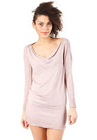 DIESEL Womens Amaka Dress pink