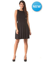 DIESEL Womens Autry Dress black