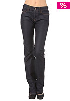 DIESEL Womens Bootzee Pant dark denim