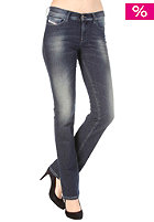 DIESEL Womens Bootzee Pant denim 