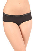 DIESEL Womens Celebrity Underwear black