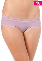DIESEL Womens Celebrity Underwear blue