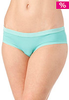 DIESEL Womens Celebrity Underwear green