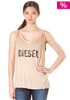 DIESEL Womens Crassula Top NCA