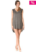 DIESEL Womens D-Ebe A Dress grey