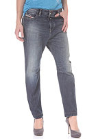 DIESEL Womens Eazee Denim Pant blue