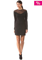 DIESEL Womens Eclipse Dress black